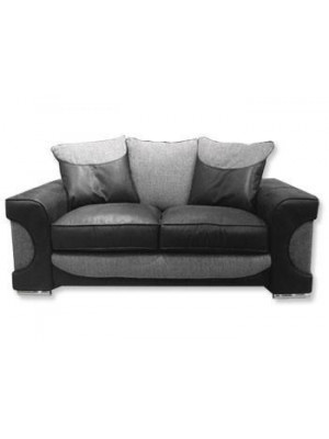 Halo 2 Seater Sofa Sofas And Chairs