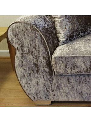 Helix Glitz Chair Sofas And Chairs