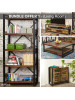 BUNDLE 1 - Urban Chic (Living Room) Home Furniture