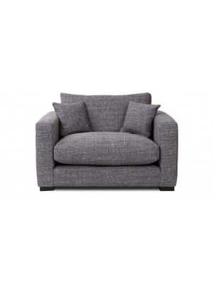 Dillon Snuggler Chair Sofas And Chairs